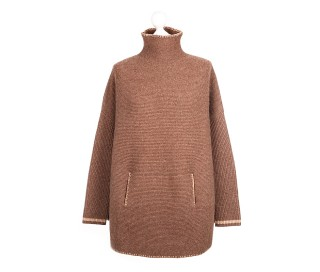 hah1510_pullover_peggy