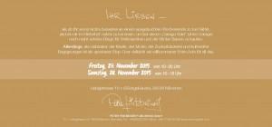 HAH_FL1511_Weihnachtsmarkt_Din_lang_RZ_MAILTeil2