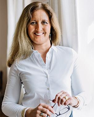 Helena Auernhammer