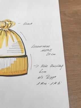 Helena-auernhammer-fall-winter-collection-2020-20216