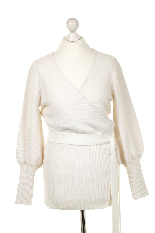 Pullover Malia